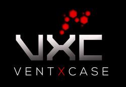 Vent X Case