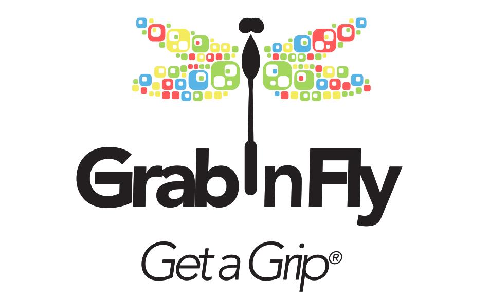 Grab n Fly