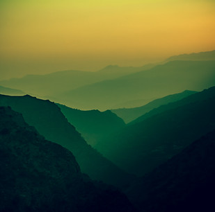 Landscapes7.jpg