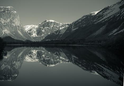Landscapes18.jpg