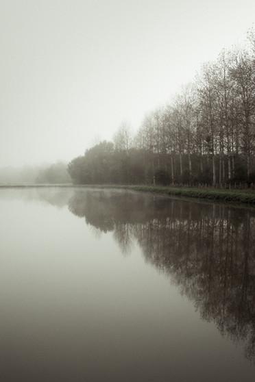By The Lake-12.jpg