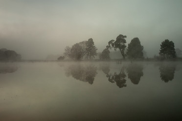 By The Lake-3.jpg