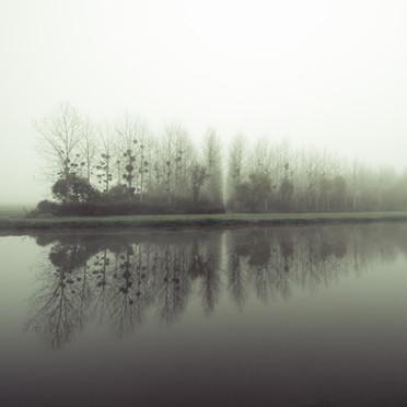 By The Lake-15.jpg