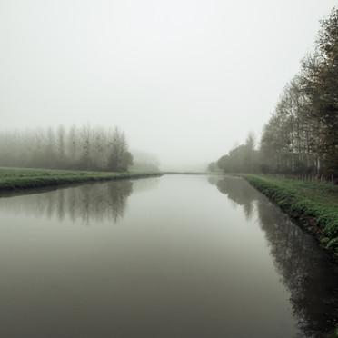 By The Lake-13.jpg