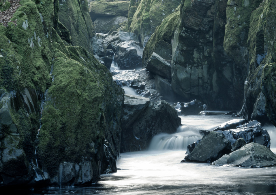 Flowing.jpg