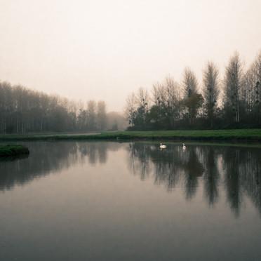 By The Lake-8.jpg