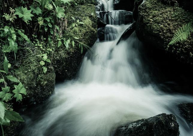 Flowing-5.jpg