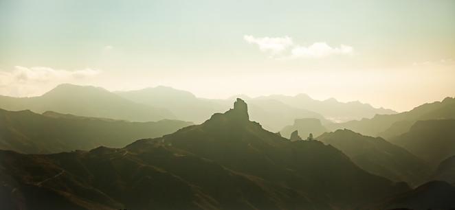Landscapes17.jpg
