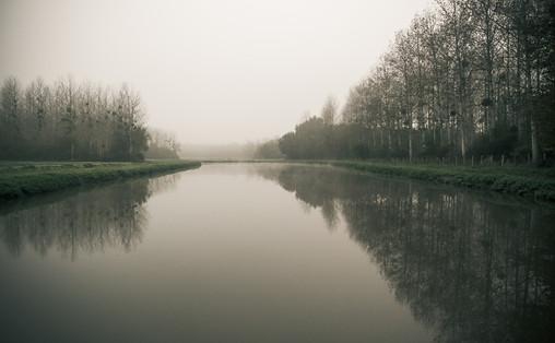 Landscapes20.jpg