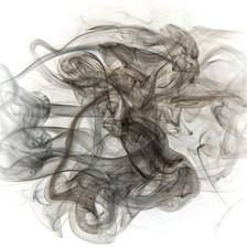 Abstract-8.jpg