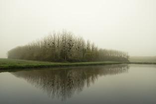 By The Lake-11.jpg