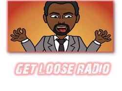 Get Loose Radio