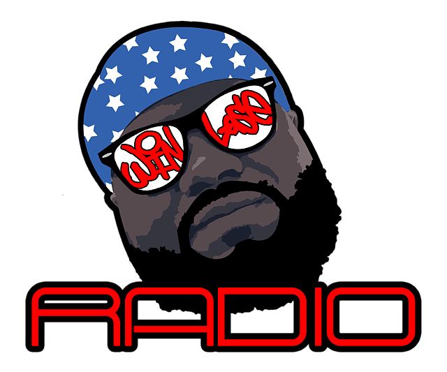 Win Or Lose Radio