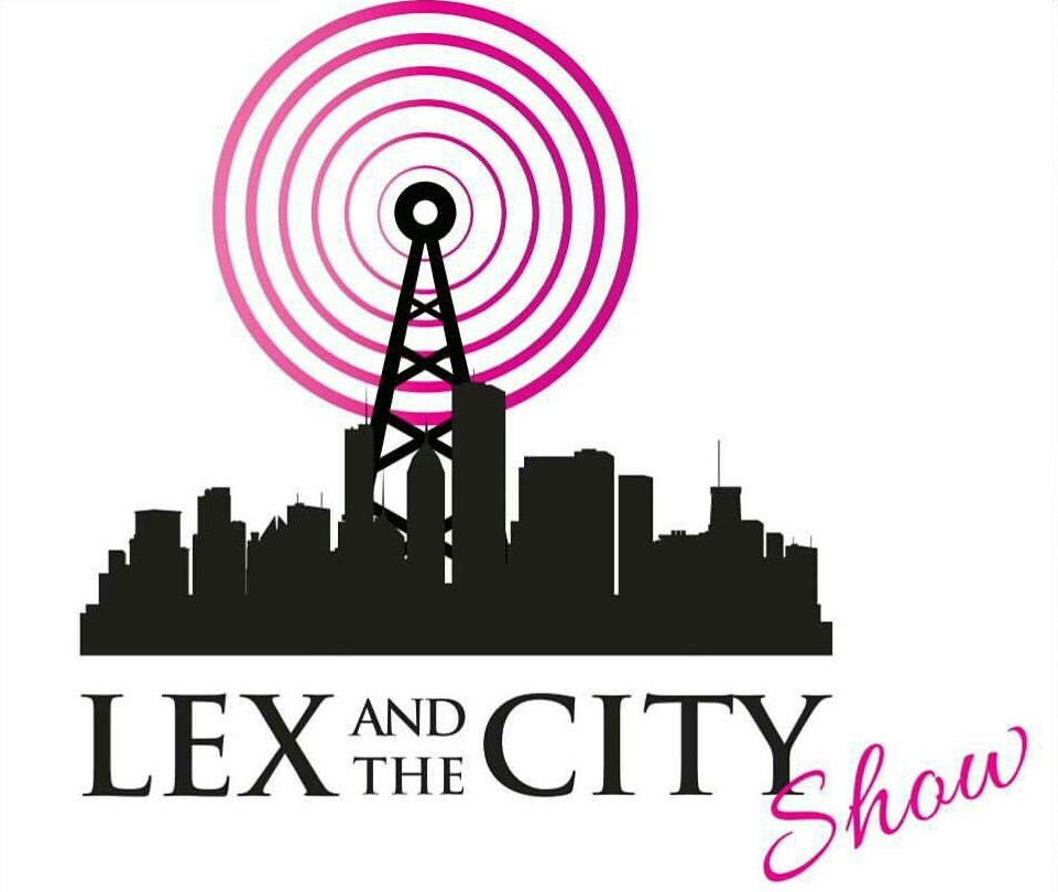 Lex and the City