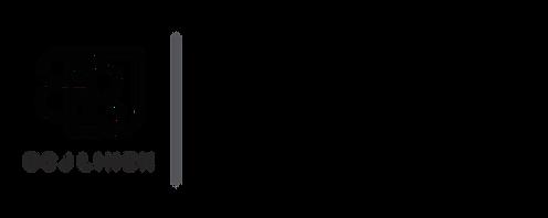 Cobranded Logo_Black.png