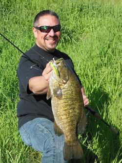 UP Smallie