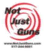 NJG logo 1.jpg