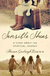Sensible Shoes PB by S G Brown bk 1 in series of 4