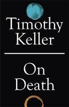On Death HC by Tim Keller