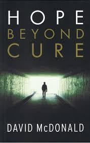 Hope Beyond Cure pb by David McDonald
