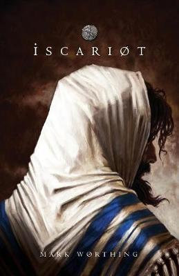 Iscariot PB by Mark Worthing