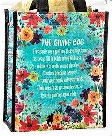 The Giving Bag