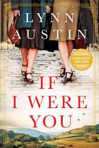 If I Were You PB by Lynn Austin