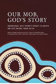 Our Mob God's Story PB by L Sherman