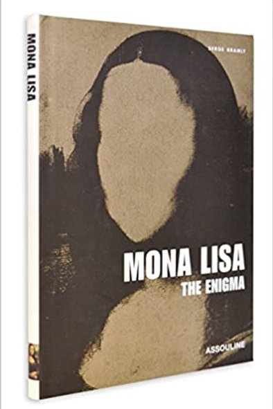 Mona Lisa, The Enigma