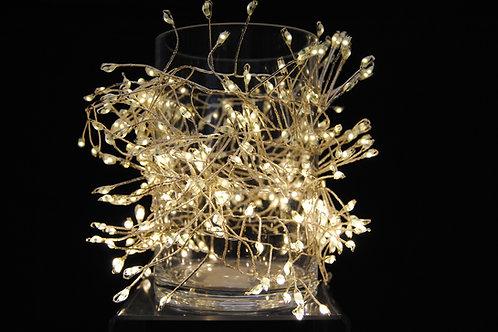 LED CRAB LIGHT 300 WARM WHITE