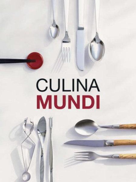 Culina Mundi