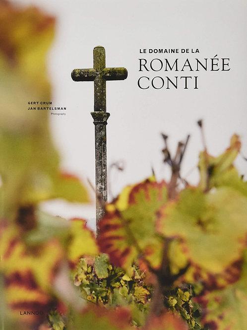 Le Domaine de la Roman�e-Conti