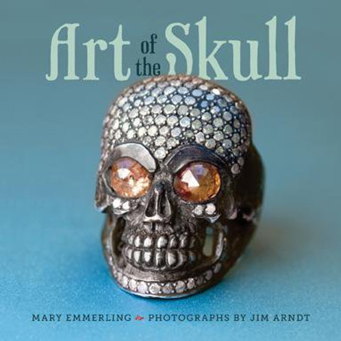 Art of the Skulls