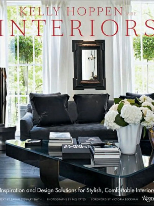 Inspiration and Design Solutions for Stylish, Comfortable Interiors