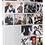 Thumbnail: Nostalgia in Vogue