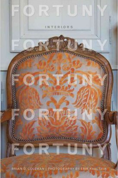Fortuny Interiors
