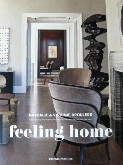 Felling Home