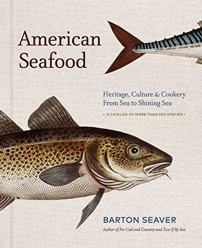 American Seafood