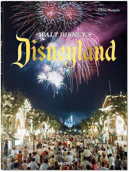 Walt Disney�s Disneyland