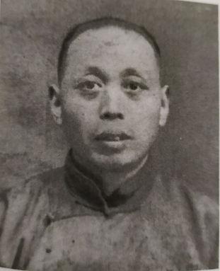 Xia ZiXing