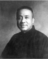 Yao HuanZi
