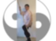 Taiji_Bâton.png
