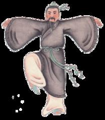 daoyin-bird11.png