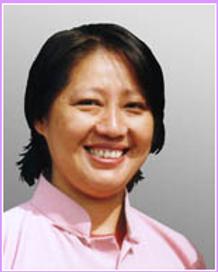 Shen Jin