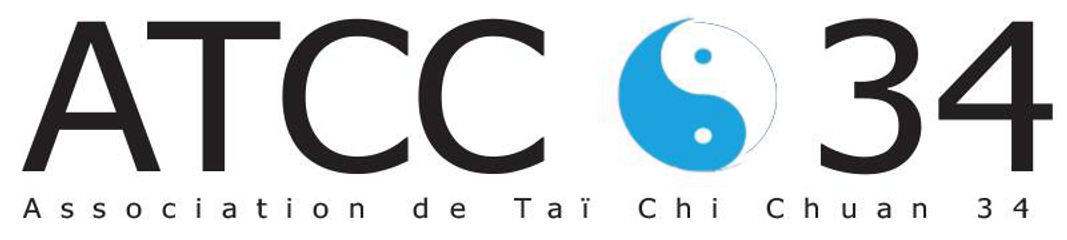 Logo atcc34500.png