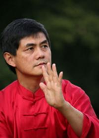 Shen Zhengyu