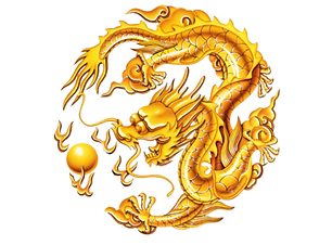 Dragon d'or.png