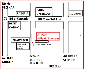 03-plan-acces-beziers.png