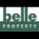 belle_property_square_logo.png