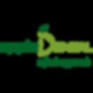 appledental-logo_aquare.png